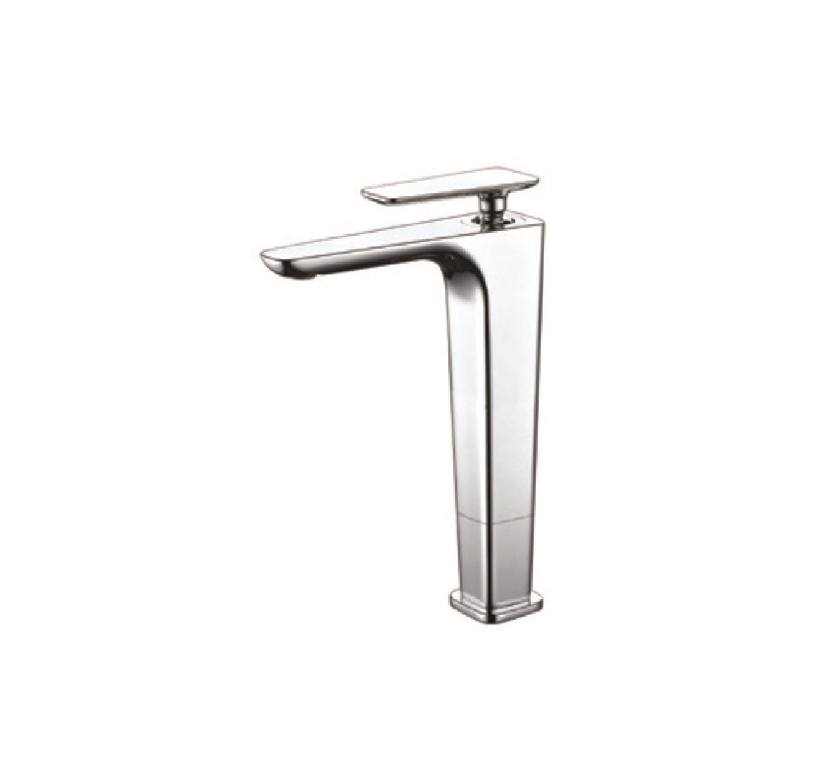 OBED CF-44352 Waterfall Faucet